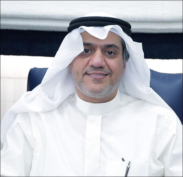 ولادة ونشأة محمد عبد الصمد القرشي