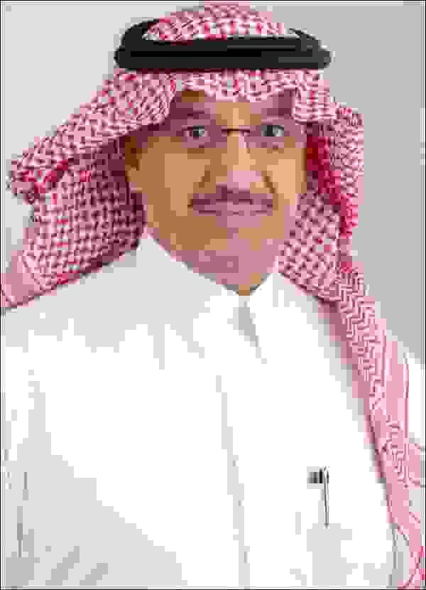 من هو يوسف عبد الله البنيان
