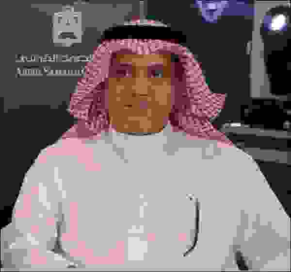 المناصب المهنية التي شغلها محمد عبد الصمد القرشي