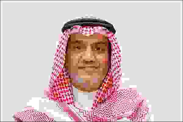 من هو محمد عبد الصمد القرشي؟