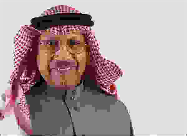 عبد الله بن صالح بن جمعه الدوسري