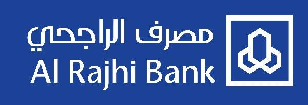 تأسيس بنك الراجحي