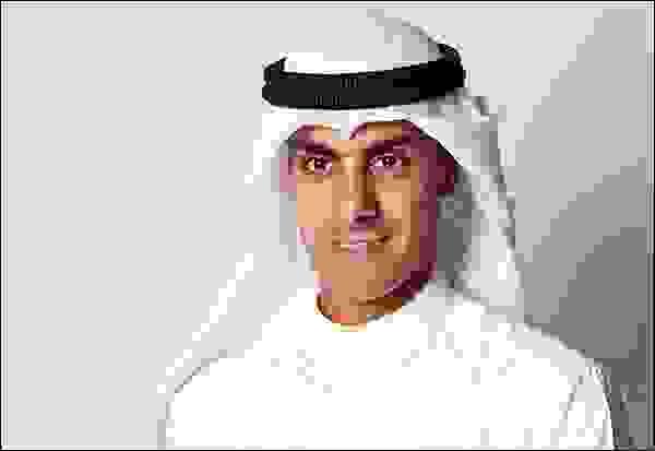 من هو بدر ناصر الخرافي؟