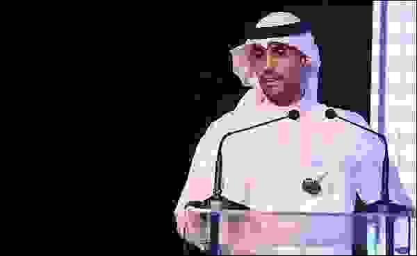 بدر ناصر الخرافي