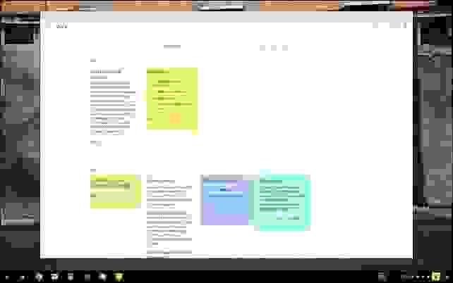 أفضل تطبيق تسجيل ملاحظات لمحبي عالم جوجل، تطبيق جوجل كيب (Google Keep)