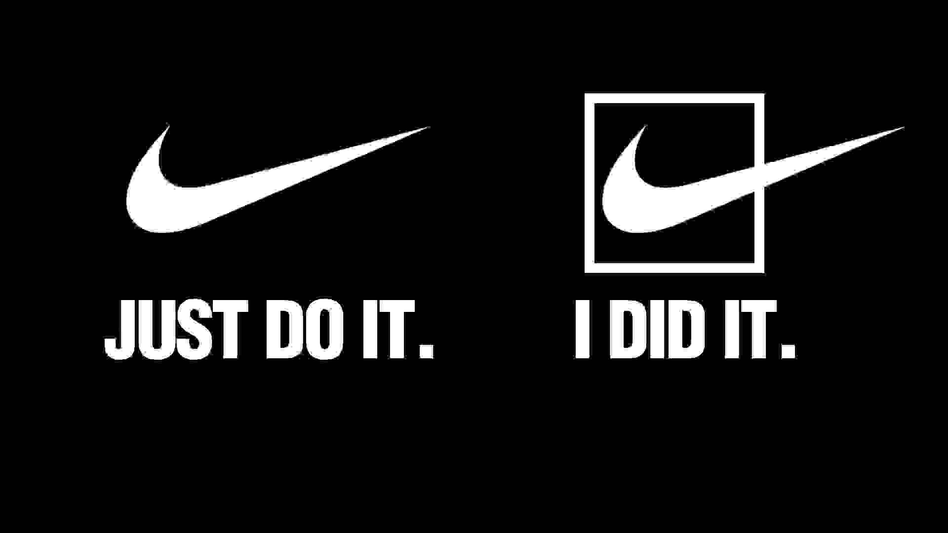افعلها فحسب