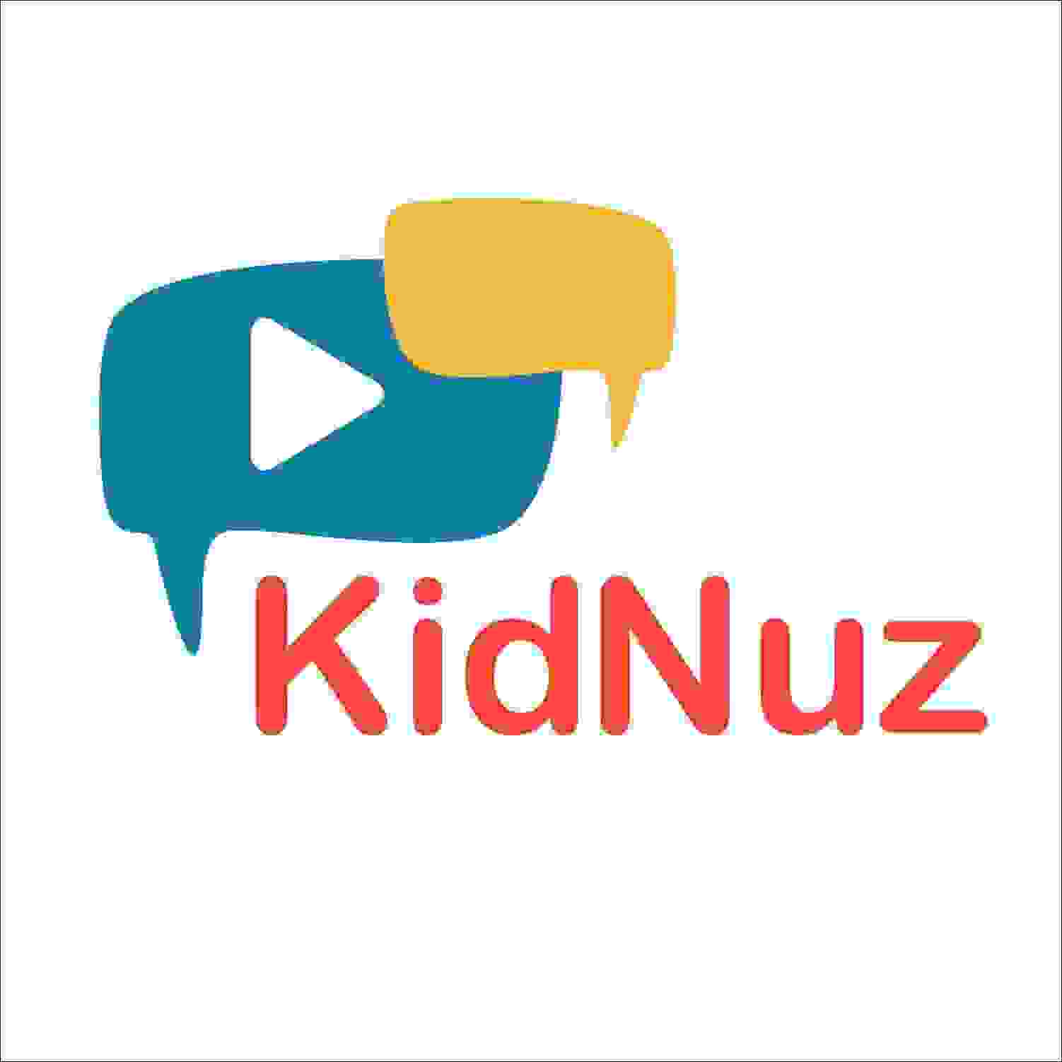 كيدنوز (KidNuz)