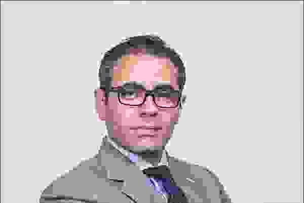 محمد شبيب (Muhammad Chbib)