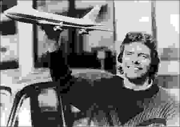 بداية الحياة المهنية لريتشارد برانسون وطريق الوصول إلى قمة النجاح