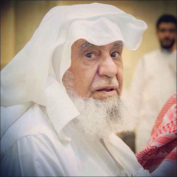 سليمان عبد العزيز الراجحي