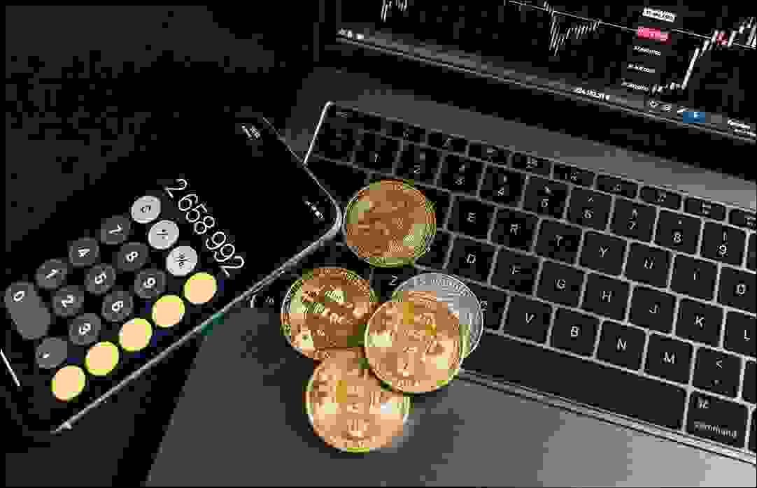 الانتقال إلى نظام المكافآت المستندة إلى رسوم معاملات بيتكوين (Bitcoin)