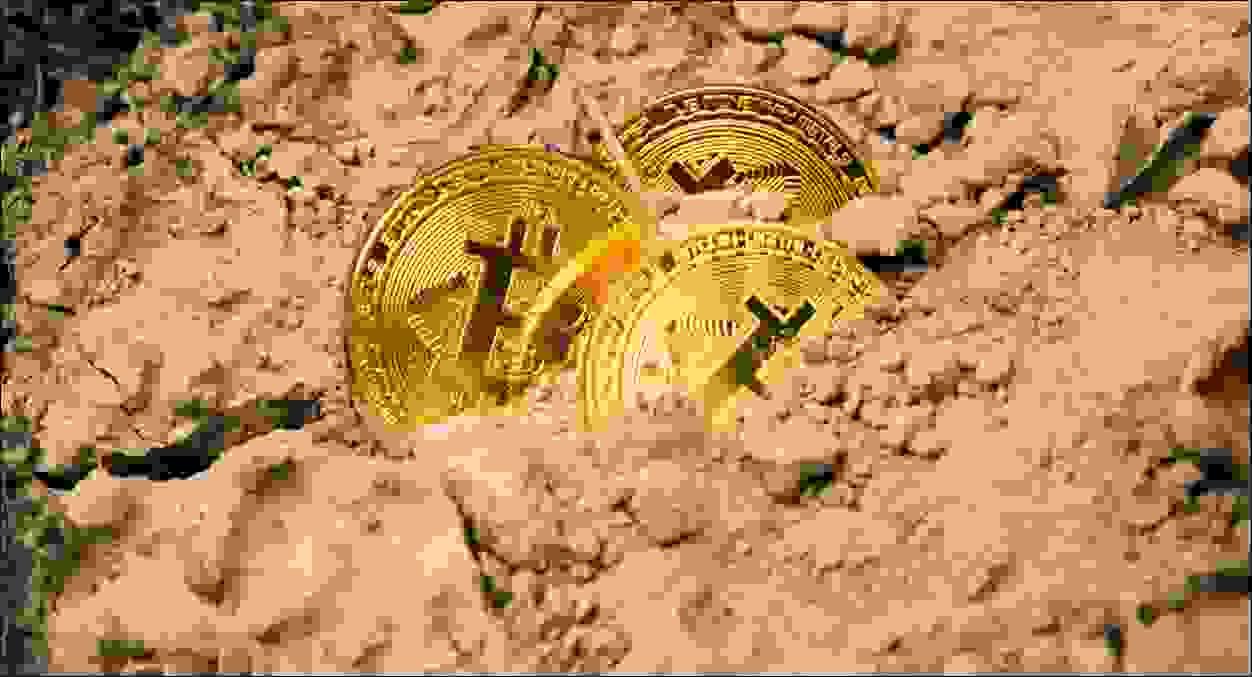 كيفية استخراج عملات البيتكوين (Mining)