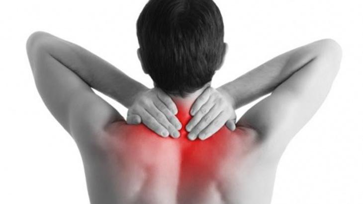 نتيجة بحث الصور عن حل مشكلة ألم العضلات بعد التمارين