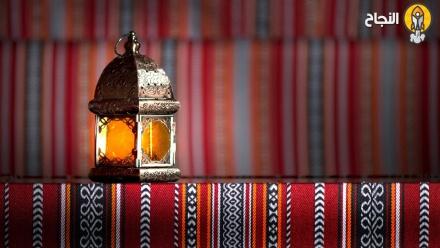 تعر ف على مبطلات الصوم في شهر رمضان