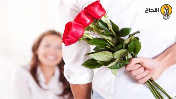 5 طرق تعترف من خلالها بحب ك دون أن تقول أي كلمة