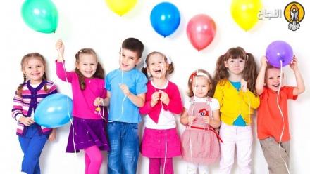 fac71f016fa62 ... العودة إلى المدارس · كيف نحافظ على سلامة أطفالنا في عيد الفطر