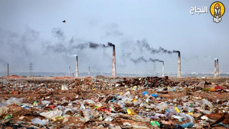 رومانسي ابحث عن Partina City تلوث الارض والتربة Dsvdedommel Com