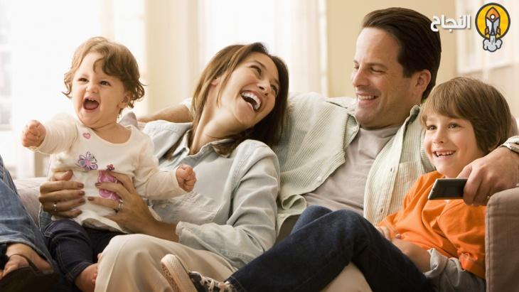 eadd12ba7e89f للرجل  8 نصائح تساعدك على التعامل مع زوجتك