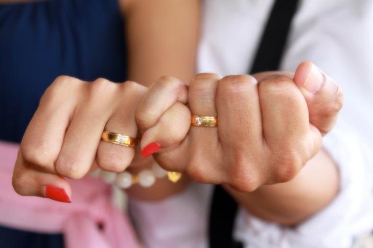 959b77c23eb6a 5 نصائح مهمة تساعدكِ على اختيار الزوج المناسب لكِ