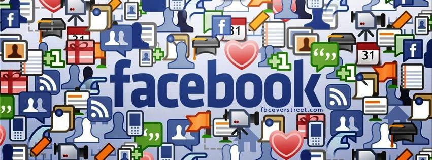 أهم ميّزات فيسبوك