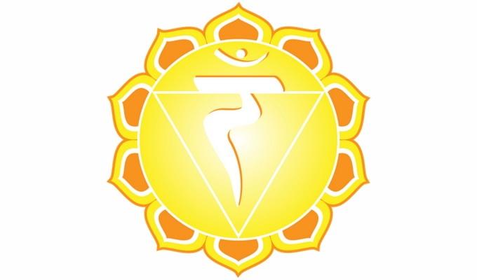 شاكرا الضفيرة الشمسية مانيبورا (Manipura)