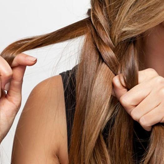 قد تقدرين شعرك أكثر