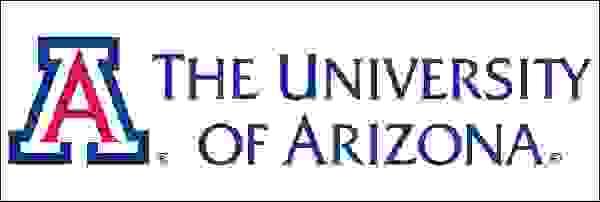 جامعة أريزونا The University of Arizona