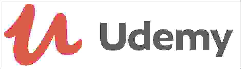 منصة يوديمي (Udemy)