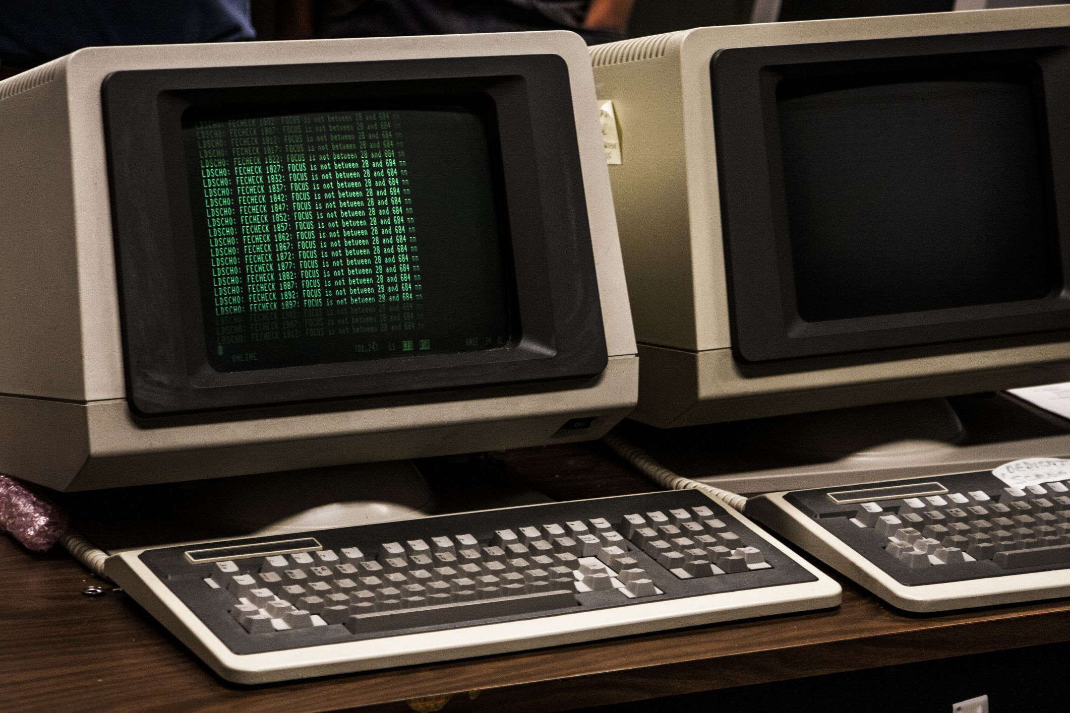 Microsoft BASIC Programming Language 1975